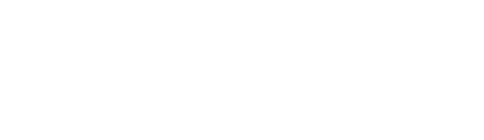 graf-kopie