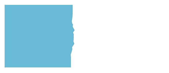 Strategický nadační fond